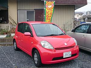 car01